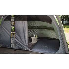 Outwell Cedarville 5A Tente